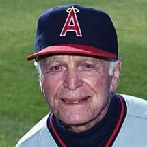 Coach-jimmie-reese-california-angels