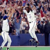 Joe-carter-1993-world-series