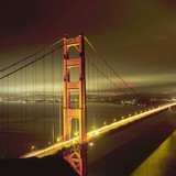 San_francisco_s_golden_gate_bridge_at_night