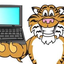 Tech_tiger