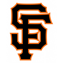 Sf-giants-logo