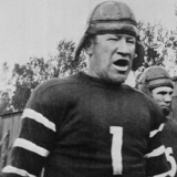 Jim_thorpe1_crop