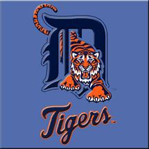 L1243612096detroit_tigers