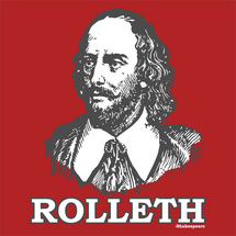 Alabama_roll_tide_rolleth_design