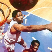 1982.76ers_original_crop_650x440