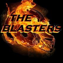 Black_blaster_helmet_the_final_2