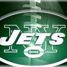 Nyjets-logo