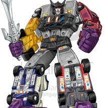 Transformersg1menasorby