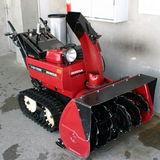800px-honda_hs1136_snowblower