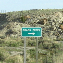 Grass_creek