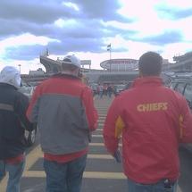 Boys_chiefs