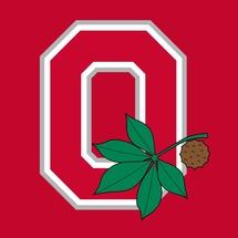 Ohio-state-wp-1