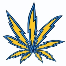 Chargers_dope