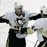 Capt.f331945f25fe435490366f5a95c72c2d.penguins_flyers_hockey_patm102