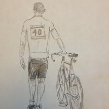 Q_bike_sketch