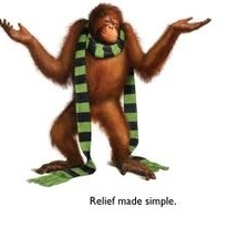 Ass_monkey