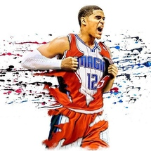 Tobias-harris-breaking-out