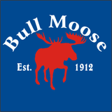 Bull_moose