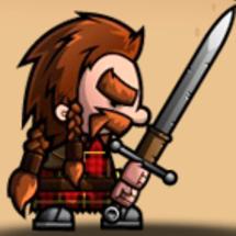 Highlander_avatar.1