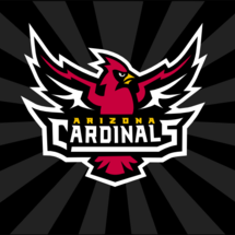 Arizona_cardinals_by_walshadam47-d3je7g9