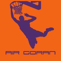 Air_goran