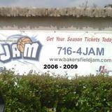 Jam_headstone