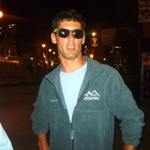 Steven_with_shades