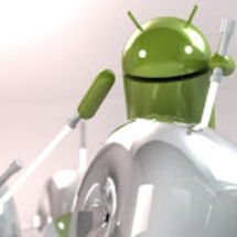 Android-over-apple-1440x2560