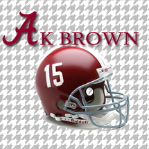 Alabama_logo2x_1_