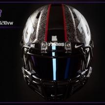 Tcu-2009-pro-combat-football-helmet-riddell-speed-1-687x461