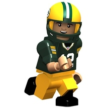 A-rodgers-figurine