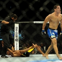 Weidman_walk_off