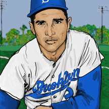 2-sandy-koufax_brooklyn_small