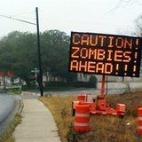 Capt.973bc9c198ad455496f74daf552fdfa5.correction_zombies_ahead_ny136