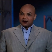Charles-barkley-eyebrows-waxed