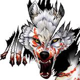 Wolf_avatar