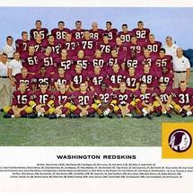 1962-tang-team-photo-redskins