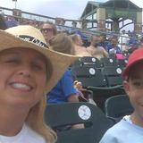 Iowa_cubs_cowboy_hat_with_dee
