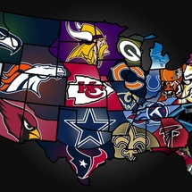 Nfl_country