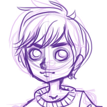 Wickyw_sketch_cropped_for_profile_pic