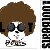 Loot_beats