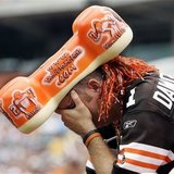 Cleveland-browns-lose
