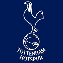 Tottenham_hotspur__1_