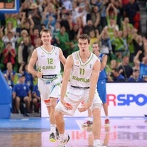 Dragic_celebration