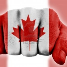 4623203-fist-with-canadian-flag