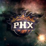 Phoenixsuns