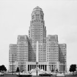 Buffalo_city_hall_loc_116277pu