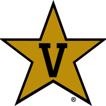 4835_vanderbilt_commodores-alternate-1999