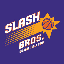 Slash-bros-2