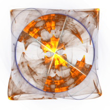 Nuclear_heart_by_alooper21
